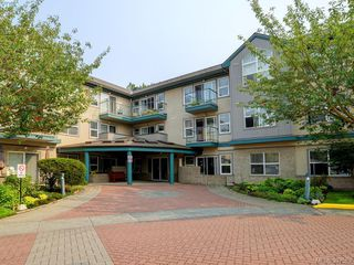 Photo 15: 304 1485 Garnet Road in VICTORIA: SE Cedar Hill Condo Apartment for sale (Saanich East)  : MLS®# 397589