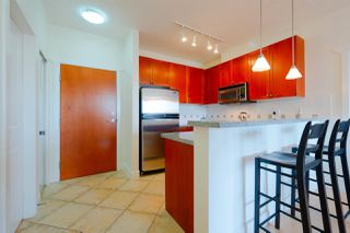 """Main Photo: 309 4500 WESTWATER Drive in Richmond: Steveston South Condo for sale in """"COPPER SKY"""" : MLS®# R2298398"""