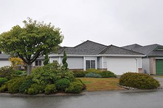 Photo 20: 12147 231 Street in Maple Ridge: East Central House for sale : MLS®# R2304468