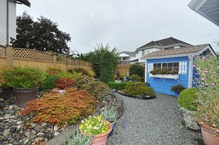 Photo 18: 12147 231 Street in Maple Ridge: East Central House for sale : MLS®# R2304468