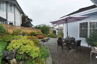 Photo 16: 12147 231 Street in Maple Ridge: East Central House for sale : MLS®# R2304468