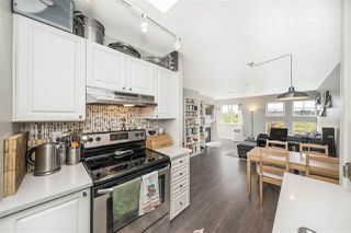 "Photo 11: W409 488 KINGSWAY Avenue in Vancouver: Mount Pleasant VE Condo for sale in ""HARVARD PLACE"" (Vancouver East)  : MLS®# R2304937"