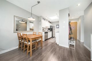 "Photo 7: W409 488 KINGSWAY Avenue in Vancouver: Mount Pleasant VE Condo for sale in ""HARVARD PLACE"" (Vancouver East)  : MLS®# R2304937"