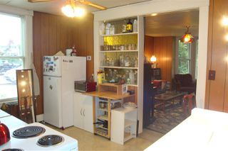 """Photo 5: 512 ST. GEORGE Street in New Westminster: Queens Park House for sale in """"QUEEN'S PARK"""" : MLS®# R2311774"""
