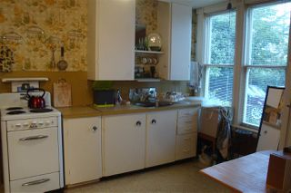 """Photo 4: 512 ST. GEORGE Street in New Westminster: Queens Park House for sale in """"QUEEN'S PARK"""" : MLS®# R2311774"""