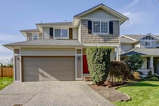 "Main Photo: 9187 202B Street in Langley: Walnut Grove House for sale in ""WALNUT GROVE"" : MLS®# R2313178"
