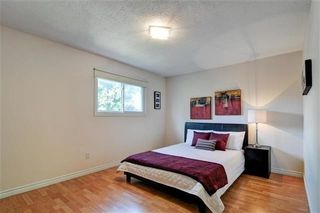 Photo 17: 8 Durness Avenue in Toronto: Rouge E11 House (2-Storey) for sale (Toronto E11)  : MLS®# E4273198