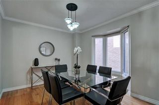 Photo 9: 8 Durness Avenue in Toronto: Rouge E11 House (2-Storey) for sale (Toronto E11)  : MLS®# E4273198