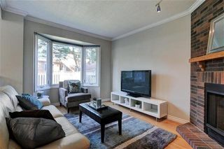 Photo 10: 8 Durness Avenue in Toronto: Rouge E11 House (2-Storey) for sale (Toronto E11)  : MLS®# E4273198