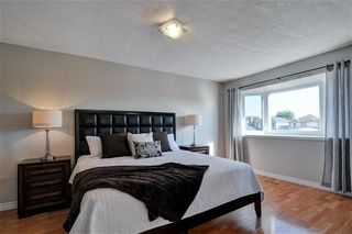 Photo 13: 8 Durness Avenue in Toronto: Rouge E11 House (2-Storey) for sale (Toronto E11)  : MLS®# E4273198