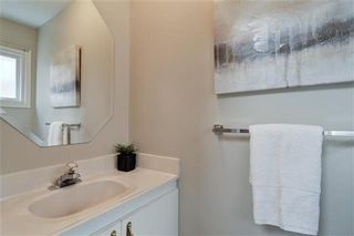 Photo 18: 8 Durness Avenue in Toronto: Rouge E11 House (2-Storey) for sale (Toronto E11)  : MLS®# E4273198