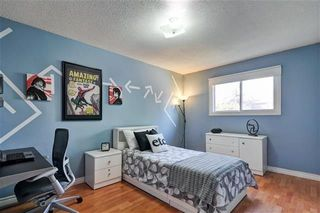 Photo 16: 8 Durness Avenue in Toronto: Rouge E11 House (2-Storey) for sale (Toronto E11)  : MLS®# E4273198