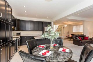 Photo 10: 51 Mincing Trail in Brampton: Northwest Brampton House (2-Storey) for sale : MLS®# W4277902