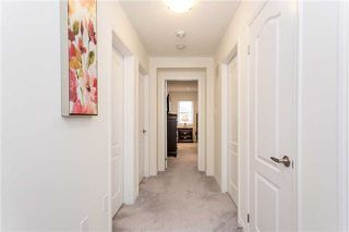 Photo 12: 51 Mincing Trail in Brampton: Northwest Brampton House (2-Storey) for sale : MLS®# W4277902