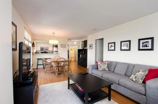 Photo 8: B901 1331 HOMER Street in Vancouver: Yaletown Condo for sale (Vancouver West)  : MLS®# R2316213