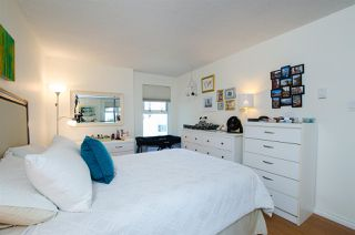 Photo 13: B901 1331 HOMER Street in Vancouver: Yaletown Condo for sale (Vancouver West)  : MLS®# R2316213