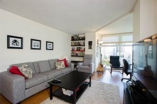Photo 7: B901 1331 HOMER Street in Vancouver: Yaletown Condo for sale (Vancouver West)  : MLS®# R2316213
