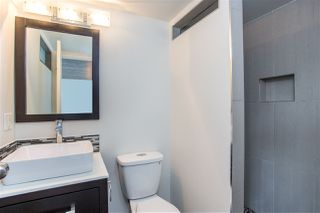 "Photo 10: 325 7751 MINORU Boulevard in Richmond: Brighouse South Condo for sale in ""CANTERBURY COURT"" : MLS®# R2319306"