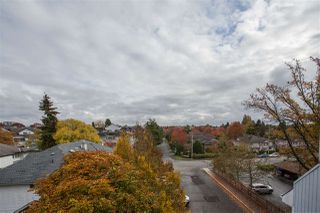 "Photo 12: 325 7751 MINORU Boulevard in Richmond: Brighouse South Condo for sale in ""CANTERBURY COURT"" : MLS®# R2319306"