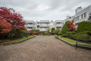 "Photo 16: 325 7751 MINORU Boulevard in Richmond: Brighouse South Condo for sale in ""CANTERBURY COURT"" : MLS®# R2319306"