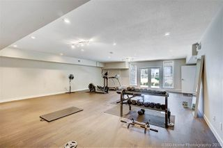 Photo 20: 36 5888 144 Street in Surrey: Sullivan Station Townhouse for sale : MLS®# R2319624