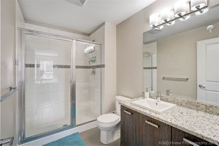 Photo 15: 36 5888 144 Street in Surrey: Sullivan Station Townhouse for sale : MLS®# R2319624