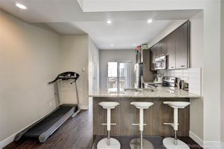 Photo 11: 36 5888 144 Street in Surrey: Sullivan Station Townhouse for sale : MLS®# R2319624