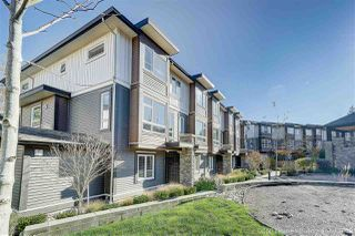Photo 10: 36 5888 144 Street in Surrey: Sullivan Station Townhouse for sale : MLS®# R2319624