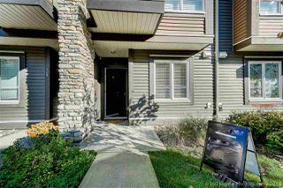 Photo 2: 36 5888 144 Street in Surrey: Sullivan Station Townhouse for sale : MLS®# R2319624
