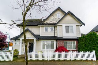 "Main Photo: 19368 68 Avenue in Surrey: Clayton House for sale in ""CLAYTON"" (Cloverdale)  : MLS®# R2319738"