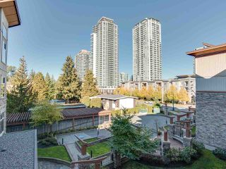 "Photo 20: 316 10237 133 Street in Surrey: Whalley Condo for sale in ""ETHICAL GARDENS"" (North Surrey)  : MLS®# R2322392"