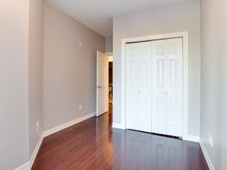 "Photo 12: 316 10237 133 Street in Surrey: Whalley Condo for sale in ""ETHICAL GARDENS"" (North Surrey)  : MLS®# R2322392"
