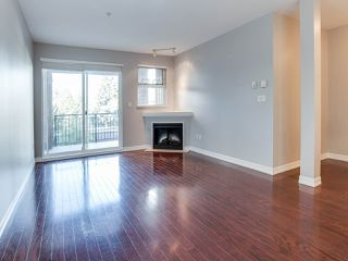 "Photo 3: 316 10237 133 Street in Surrey: Whalley Condo for sale in ""ETHICAL GARDENS"" (North Surrey)  : MLS®# R2322392"