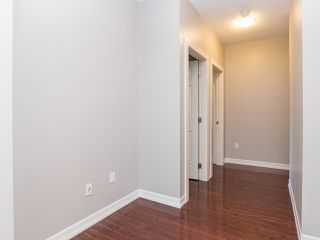 "Photo 14: 316 10237 133 Street in Surrey: Whalley Condo for sale in ""ETHICAL GARDENS"" (North Surrey)  : MLS®# R2322392"