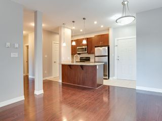 "Photo 5: 316 10237 133 Street in Surrey: Whalley Condo for sale in ""ETHICAL GARDENS"" (North Surrey)  : MLS®# R2322392"