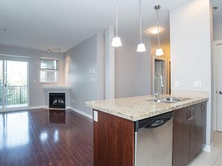 "Photo 9: 316 10237 133 Street in Surrey: Whalley Condo for sale in ""ETHICAL GARDENS"" (North Surrey)  : MLS®# R2322392"
