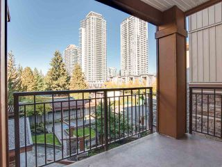 "Photo 19: 316 10237 133 Street in Surrey: Whalley Condo for sale in ""ETHICAL GARDENS"" (North Surrey)  : MLS®# R2322392"
