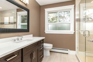 Photo 14: 3476 WILKIE Avenue in Coquitlam: Burke Mountain House for sale : MLS®# R2324055