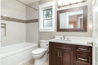 Photo 17: 3476 WILKIE Avenue in Coquitlam: Burke Mountain House for sale : MLS®# R2324055