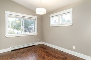 Photo 16: 3476 WILKIE Avenue in Coquitlam: Burke Mountain House for sale : MLS®# R2324055