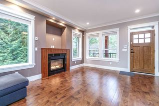Photo 3: 3476 WILKIE Avenue in Coquitlam: Burke Mountain House for sale : MLS®# R2324055