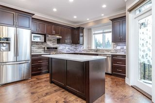 Photo 6: 3476 WILKIE Avenue in Coquitlam: Burke Mountain House for sale : MLS®# R2324055