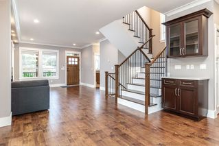 Photo 5: 3476 WILKIE Avenue in Coquitlam: Burke Mountain House for sale : MLS®# R2324055