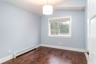 Photo 15: 3476 WILKIE Avenue in Coquitlam: Burke Mountain House for sale : MLS®# R2324055