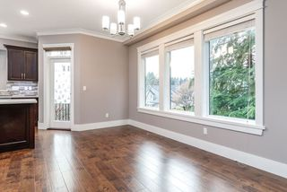 Photo 8: 3476 WILKIE Avenue in Coquitlam: Burke Mountain House for sale : MLS®# R2324055