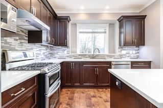Photo 7: 3476 WILKIE Avenue in Coquitlam: Burke Mountain House for sale : MLS®# R2324055