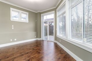 Photo 18: 3476 WILKIE Avenue in Coquitlam: Burke Mountain House for sale : MLS®# R2324055