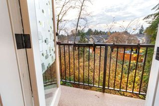 Photo 9: 3476 WILKIE Avenue in Coquitlam: Burke Mountain House for sale : MLS®# R2324055