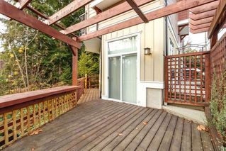 Photo 20: 3476 WILKIE Avenue in Coquitlam: Burke Mountain House for sale : MLS®# R2324055