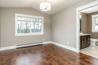 Photo 13: 3476 WILKIE Avenue in Coquitlam: Burke Mountain House for sale : MLS®# R2324055